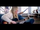 Элли Гоулдинг - ТОМ ИССИ - фильм Роджера Микелла, в котором играют Элли Гоулдинг (11 мин)