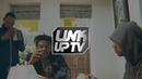 Snowy Danger - Uber Eats (ft. James Pyke and Splurgeboy Tee) [Music Video] | Link Up TV