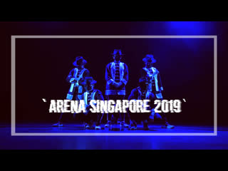 "KINJAZ ""Knight Cap"" 