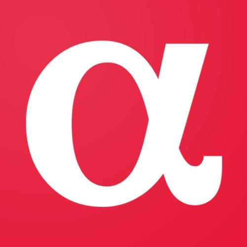 «Альфастрахование» снижает цены ОСАГО еще в 14 регионах [список]