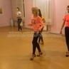 TUMBAO школа танцев Минск on Instagram LADY STYLE каждую пятницу на Макаёнка 8 в @tumbaoclub Приглашаем