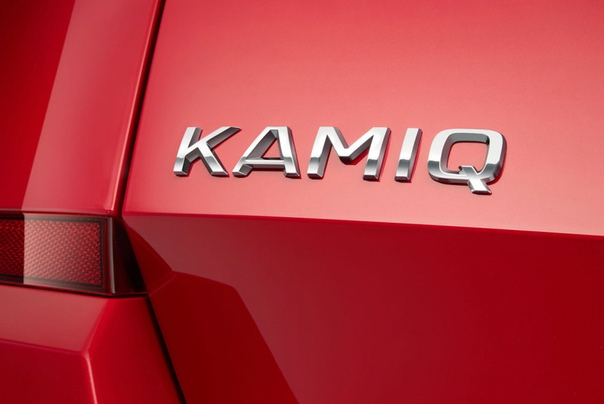 Новый кроссовер Soda будет называться amiq Фото:компания SodaСлухи не подтвердились: Soda не стала использовать имя osmiq для своего будущего маленького паркетника, хотя зарегистрировала его