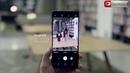 Samsung Galaxy A7 2018 тройная камера и безрамочный дисплей за $407