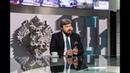 Константин МАЛОФЕЕВ. Монархист и основатель русского телевидения ЦАРЬГРАД \Верую.Елена Козенкова