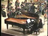 Любимые музыканты играют Моцарта! Keith Jarrett и Chick Corea - Play MORZART #12