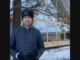 Отзыв заказчика Дома Фахверк Макси с повышенными высотами