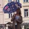 Nadezhda Anpilogova