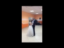 5)-Танец невесты с отцом