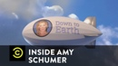 Inside Amy Schumer - Down to Earth