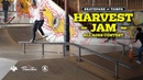 Harvest Jam All Ages Contest 2018