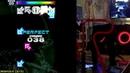 펌프 잇 업 20주년, XX, Banya - Final Audition Episode 1, S16