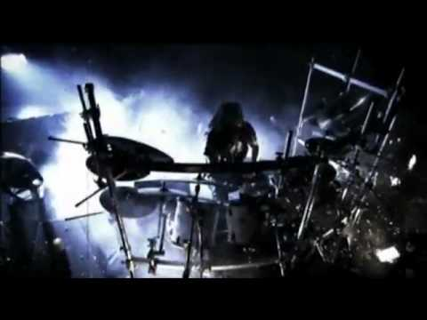 Dimmu Borgir The Serpentine Offering (Band Version). HD