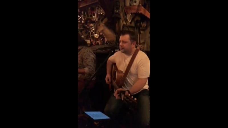 2017-09-20-bar Oconnor.Ireland
