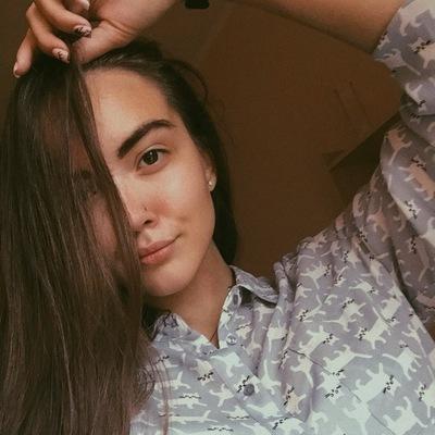 Аня Ксёнда