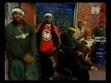 Yo Mtv Raps Freestyle 1994