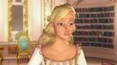 Барби все серии мультфильмов ♣ Барби Принцесса и Нищенка барби мультфильм на русском