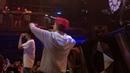 181124 Nafla Bloo Youngwest Don't move ㅣ 옥타곤 7주년 ㅣ Mkitrain 메킷레인 나플라 블루 영웨스트