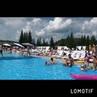Anna_stet video
