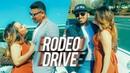 Rodeo Drive Ali Quli Mirza Asif Ballaj Full Song Ravi RBS Latest Songs 2018