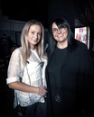 Kristina Sergeevna фото #4