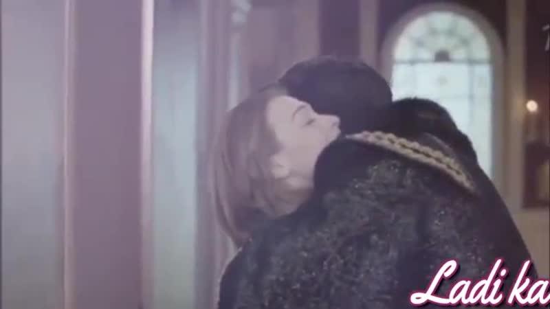 Аннушка и Султан СМС