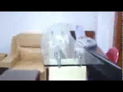 Thanh lý bàn ghế văn phòng giá rẻ nhất ở Hà Nội của nội thất Đăng Khoa