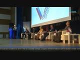 Нина Кукурузова пригласила активистов ОНФ к участию в проекте Великие имена России