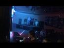 Бар 220⚡️ Выступление гитариста-виртуоза Антона Суходоева 🎸