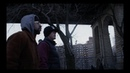 DJ MUGGS x ROC MARCIANO - Shit I'm On