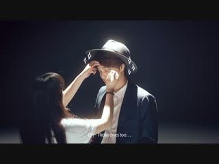[BTS] 181204 2018 Korea Tourism TVC — Imagine your Korea @ EXO