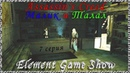 Assassin's Creed прохождение, Малик и Талал(7)