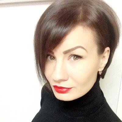 Танюша Бестужева