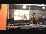 DJ Show FTTPSomeone