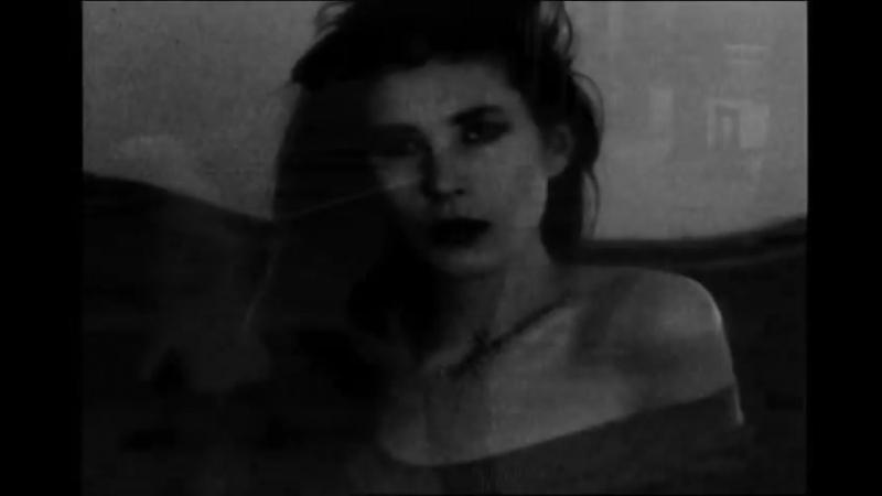 Depeche Mode Strangelove (MAXI MIX) Reconceptualized Music Video Remix
