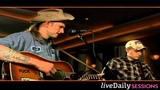 Hank Williams III - Country Heroes (Acoustic)