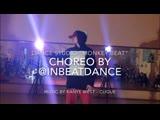 @inbeatdance - KAnye West - Clique