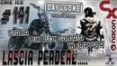 DAYS GONE LASCIA PERDERE 141 UN BUON SOLDATO IN TRAPPOLA Gameplay PS4 Pro