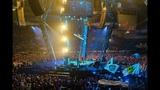 Полина Ростова на Супердискотеке 90-х радио Record (Питерский СКК 2017)