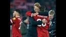 Jurgen Klopp on Andy Robertson's new Liverpool FC contract