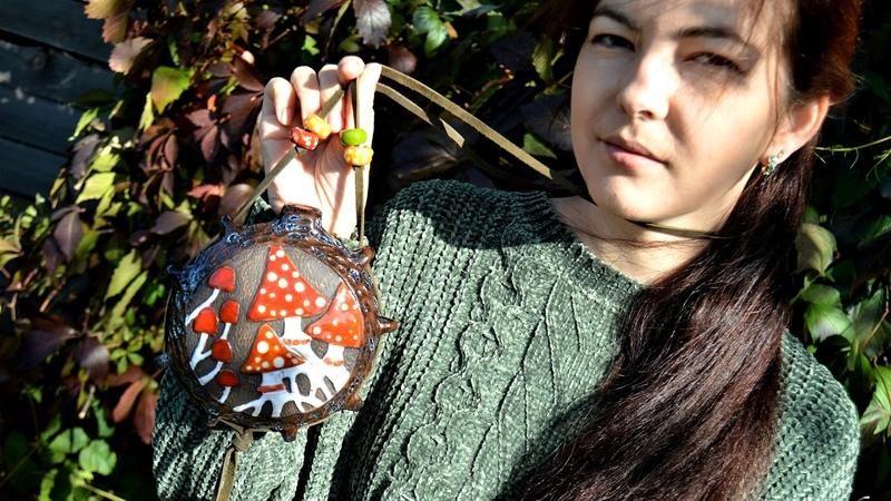 Ocarina Elf mushrooms key B