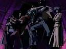 Slayers Royal I - all clips Anime [part 2/3]