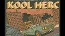 REAL Founder of Hip Hop DJ Kool Herc NPR interview