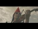 SILENZIUM The battle goes on (И вновь продолжается бой) [Official Video]