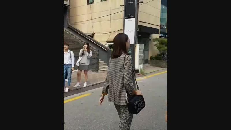 횬이 안녕 ㅋㅋ @hyoni_0316_ 효은 이효은 스텔라 Hyoeun Stellar