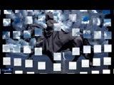 Плыли облака домой - Николай Парфенюк (Синяя птица)