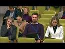 Пресс-конференция Д.А.Полянского по случаю пятилетней годовщины воссоединения Крыма с Россией