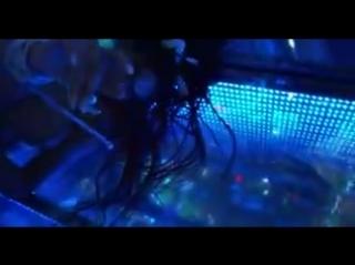 Said Energizer DMT (uncensored) - HD Эротика EArt (240p).mp4