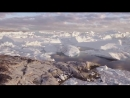 МасштабноетаяниеледниковГренландии.Large-scalemeltingoftheGreenlandglaciers