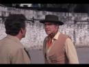«Коломбо. Дело чести» (1976) - детектив, реж. Тед Пост