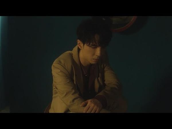 陳勢安 Andrew Tan - 你曾那麼愛我 You Used To Love Me (Official Music Video)